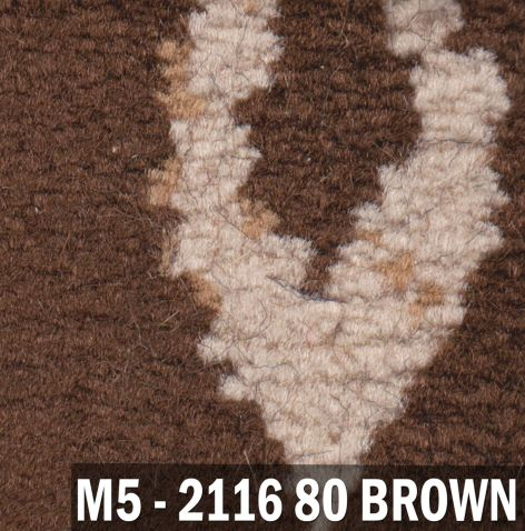 WILTON<br> MYKONOS 11 m5__2116_80_brown